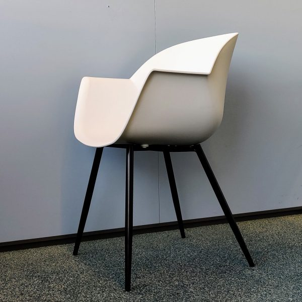 Dining Chair Bonaire