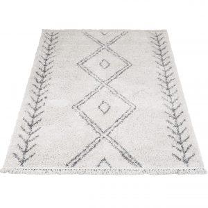carpet isi